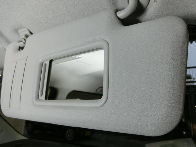 スタイルX リミテッド SAIII 衝突被害軽減ブレーキ 横滑り防止装置 オートマチックハイビーム リヤコーナーセンサー アイドリングストップ ステアリングスイッチ オートライト ベンチシート シートヒーター 純正ホイールキャップ(34枚目)