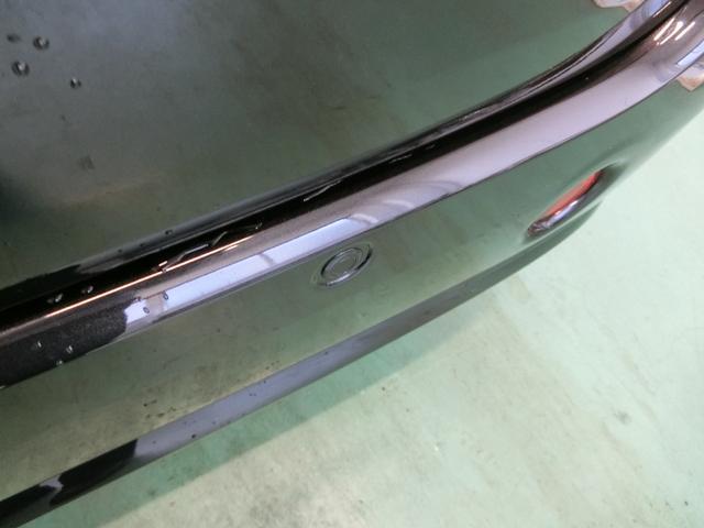 「ダイハツ」「ムーヴキャンバス」「コンパクトカー」「岐阜県」の中古車16