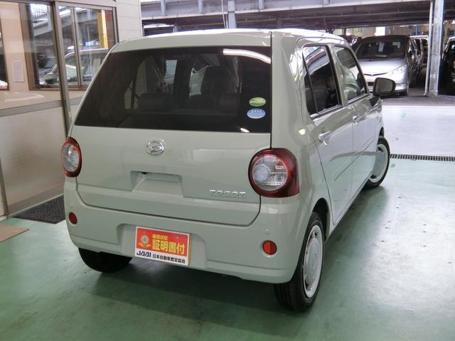 「ダイハツ」「ミラトコット」「軽自動車」「岐阜県」の中古車3