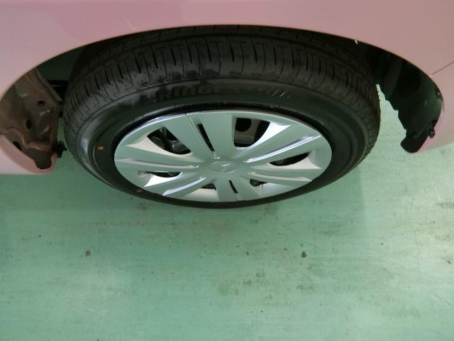 「ダイハツ」「タント」「コンパクトカー」「岐阜県」の中古車26
