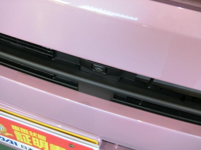 X キーフリーシステム オートエアコン パノラマモニター付き(24枚目)