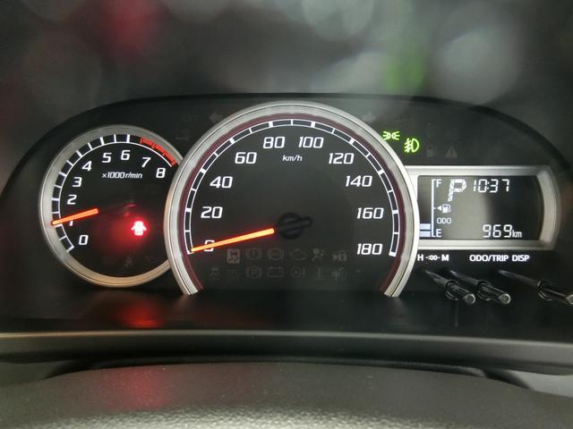スタイル ブラックリミテッド SAIII キーフリー オートエアコン パノラマモニター ステアリングスイッチ 衝突被害軽減ブレーキ LEDヘッドランプ フォグランプ オートライト 純正ホイールキャップ アイドリングストップ 2トーンカラー(6枚目)
