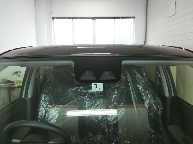 スタイル ブラックリミテッド SAIII キーフリー オートエアコン パノラマモニター ステアリングスイッチ 衝突被害軽減ブレーキ LEDヘッドランプ フォグランプ オートライト 純正ホイールキャップ アイドリングストップ 2トーンカラー(16枚目)