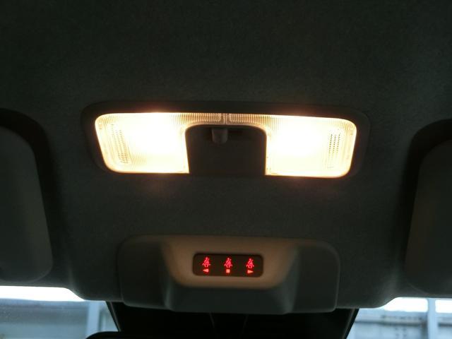スタイル ブラックリミテッド SAIII キーフリー オートエアコン パノラマモニター ステアリングスイッチ 衝突被害軽減ブレーキ LEDヘッドランプ フォグランプ オートライト 純正ホイールキャップ アイドリングストップ 2トーンカラー(34枚目)