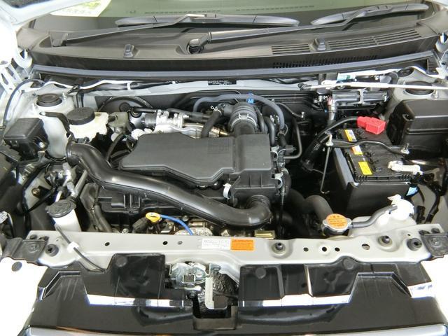 スタイル ブラックリミテッド SAIII キーフリー オートエアコン パノラマモニター ステアリングスイッチ 衝突被害軽減ブレーキ LEDヘッドランプ フォグランプ オートライト 純正ホイールキャップ アイドリングストップ 2トーンカラー(44枚目)