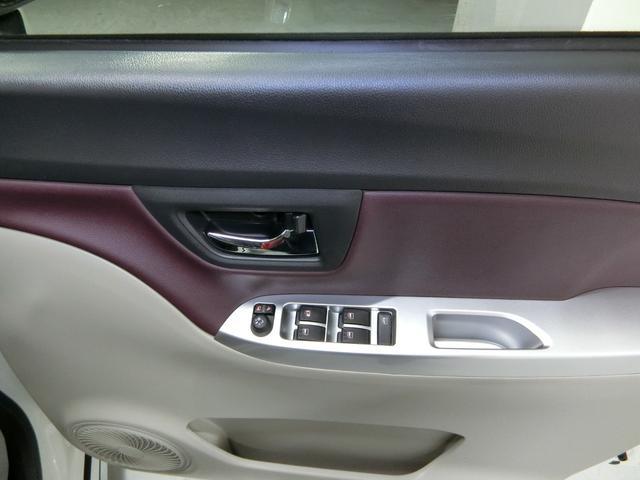 スタイルG VS SAIII 衝突被害軽減ブレーキ 横滑り防止装置 オートマチックハイビーム パノラマモニター キーフリーシステム オートエアコン ステアリングスイッチ 純正アルミホイール LEDヘッドランプ フォグランプ(12枚目)