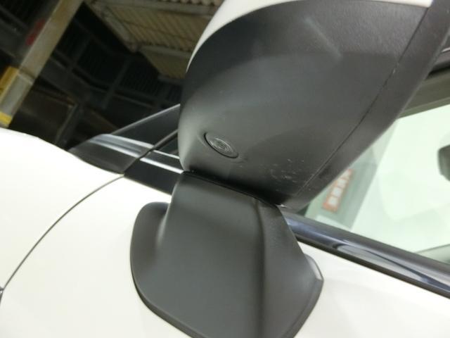 スタイルG VS SAIII 衝突被害軽減ブレーキ 横滑り防止装置 オートマチックハイビーム パノラマモニター キーフリーシステム オートエアコン ステアリングスイッチ 純正アルミホイール LEDヘッドランプ フォグランプ(26枚目)