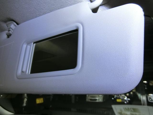 スタイルG VS SAIII 衝突被害軽減ブレーキ 横滑り防止装置 オートマチックハイビーム パノラマモニター キーフリーシステム オートエアコン ステアリングスイッチ 純正アルミホイール LEDヘッドランプ フォグランプ(33枚目)