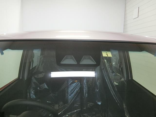 XリミテッドII SAIII 衝突被害軽減ブレーキ 横滑り防止装置 オートマチックハイビーム アイドリングストップ ステアリングスイッチ ベンチシート シートヒーター キーフリーシステム オートエアコン 純正アルミホイール(16枚目)