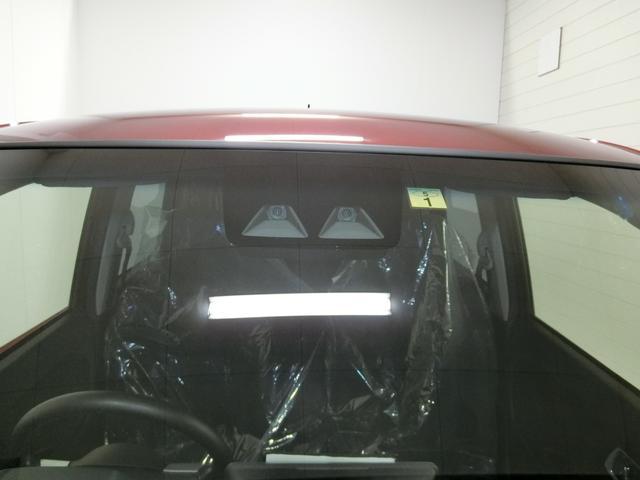 カスタム XリミテッドII SAIII 衝突被害軽減ブレーキ 横滑り防止装置 オートマチックハイビーム パノラマモニター アイドリングストップ ステアリングスイッチ LEDヘッドランプ フォグランプ 純正アルミホイール ベンチシート(17枚目)