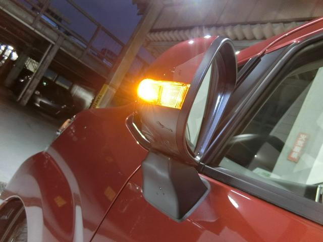 カスタム XリミテッドII SAIII 衝突被害軽減ブレーキ 横滑り防止装置 オートマチックハイビーム パノラマモニター アイドリングストップ ステアリングスイッチ LEDヘッドランプ フォグランプ 純正アルミホイール ベンチシート(30枚目)