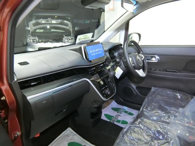 カスタム XリミテッドII SAIII 衝突被害軽減ブレーキ 横滑り防止装置 オートマチックハイビーム パノラマモニター アイドリングストップ ステアリングスイッチ LEDヘッドランプ フォグランプ 純正アルミホイール ベンチシート(31枚目)