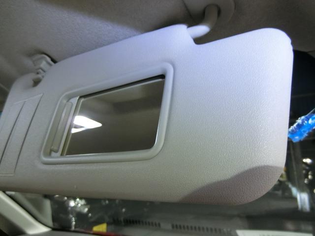 カスタム XリミテッドII SAIII 衝突被害軽減ブレーキ 横滑り防止装置 オートマチックハイビーム パノラマモニター アイドリングストップ ステアリングスイッチ LEDヘッドランプ フォグランプ 純正アルミホイール ベンチシート(36枚目)