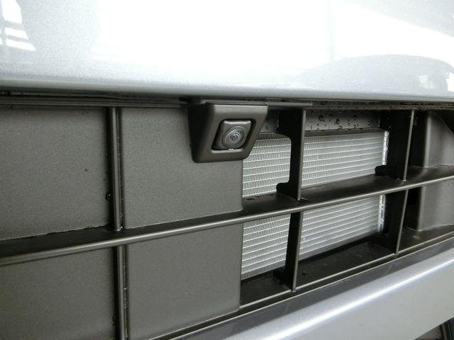 GターボリミテッドSAIII 衝突被害軽減ブレーキ 横滑り防止装置 オートマチックハイビーム アイドリングストップ 両側電動スライドドア ステアリングスイッチ オートライト パノラマモニター 純正アルミホイール ベンチシート(23枚目)