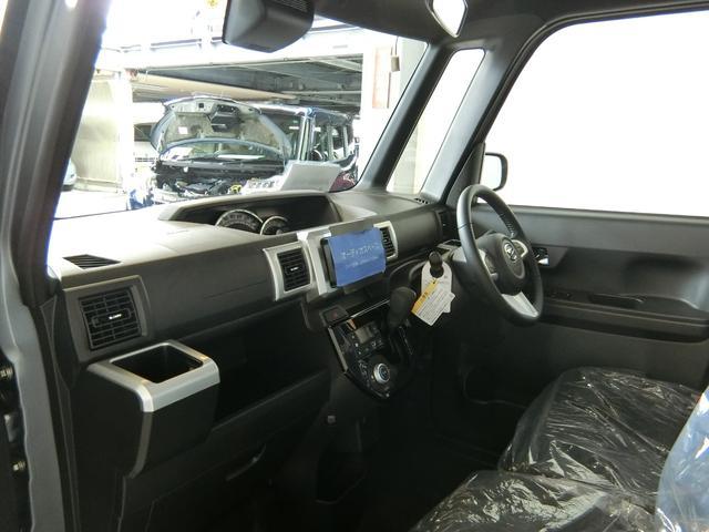 GターボリミテッドSAIII 衝突被害軽減ブレーキ 横滑り防止装置 オートマチックハイビーム アイドリングストップ 両側電動スライドドア ステアリングスイッチ オートライト パノラマモニター 純正アルミホイール ベンチシート(28枚目)