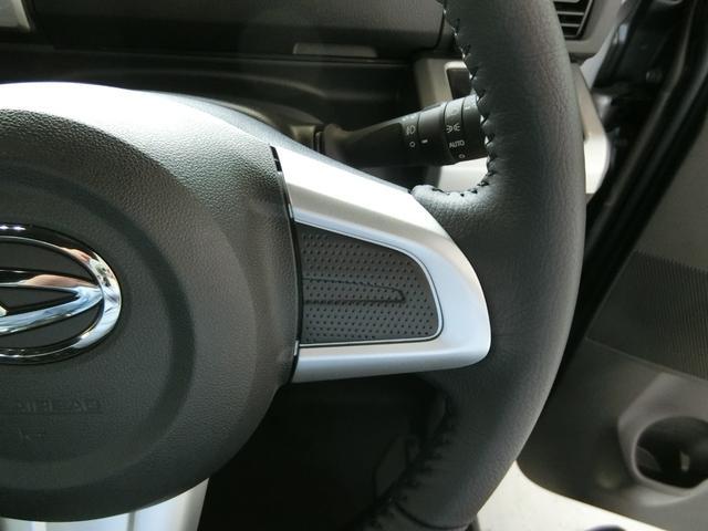 GターボリミテッドSAIII 衝突被害軽減ブレーキ 横滑り防止装置 オートマチックハイビーム アイドリングストップ 両側電動スライドドア ステアリングスイッチ オートライト パノラマモニター 純正アルミホイール ベンチシート(36枚目)