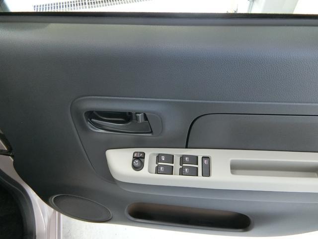 X SAIII 衝突被害軽減ブレーキ 横滑り防止装置 オートマチックハイビーム アイドリングストップ 前後コーナーセンサー キーフリーシステム パワーウィンドウ エアコン エアバック バックカメラ LEDヘッドランプ(11枚目)