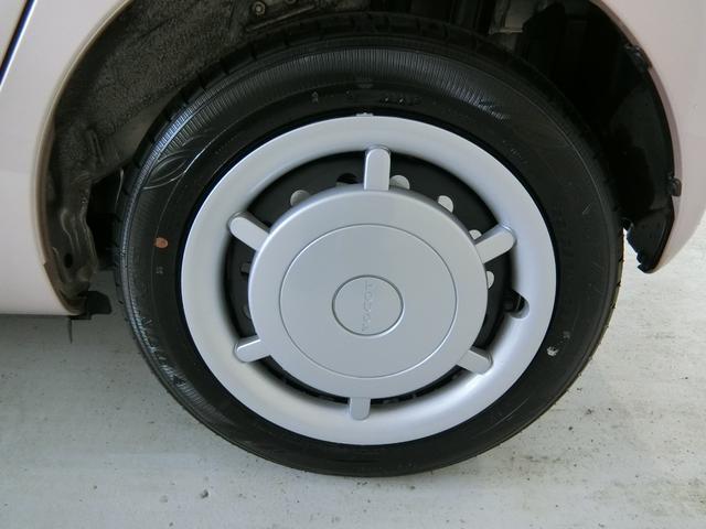 X SAIII 衝突被害軽減ブレーキ 横滑り防止装置 オートマチックハイビーム アイドリングストップ 前後コーナーセンサー キーフリーシステム パワーウィンドウ エアコン エアバック バックカメラ LEDヘッドランプ(17枚目)