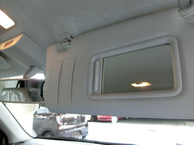 X SAIII 衝突被害軽減ブレーキ 横滑り防止装置 オートマチックハイビーム アイドリングストップ 前後コーナーセンサー キーフリーシステム パワーウィンドウ エアコン エアバック バックカメラ LEDヘッドランプ(31枚目)