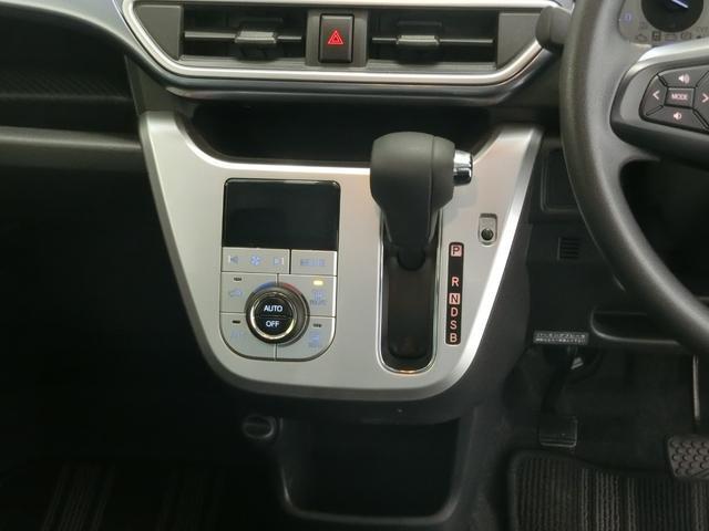 アクティバX SAII 衝突被害軽減ブレーキ 横滑り防止装置 アイドリングストップ ナビ バイザー マット ドライブレコーダー ステアリングスイッチ オートライト 純正ホイールキャップ パワーウィンドウ ベンチシート(7枚目)