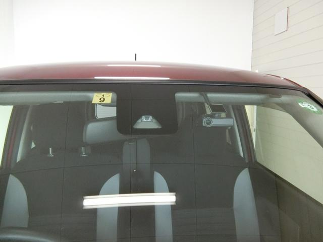 アクティバX SAII 衝突被害軽減ブレーキ 横滑り防止装置 アイドリングストップ ナビ バイザー マット ドライブレコーダー ステアリングスイッチ オートライト 純正ホイールキャップ パワーウィンドウ ベンチシート(15枚目)