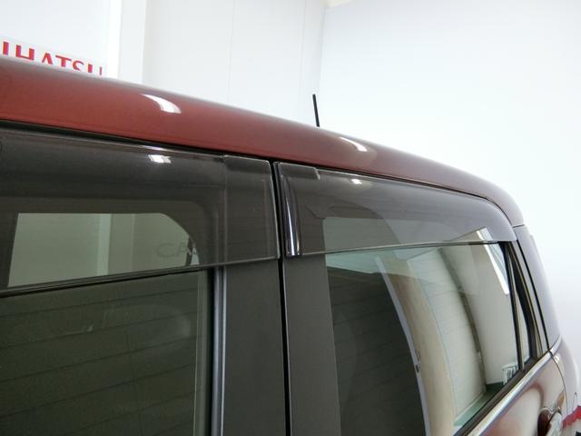 アクティバX SAII 衝突被害軽減ブレーキ 横滑り防止装置 アイドリングストップ ナビ バイザー マット ドライブレコーダー ステアリングスイッチ オートライト 純正ホイールキャップ パワーウィンドウ ベンチシート(16枚目)