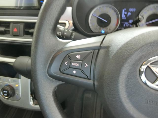 アクティバX SAII 衝突被害軽減ブレーキ 横滑り防止装置 アイドリングストップ ナビ バイザー マット ドライブレコーダー ステアリングスイッチ オートライト 純正ホイールキャップ パワーウィンドウ ベンチシート(32枚目)