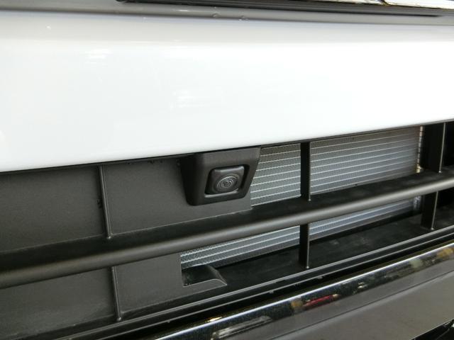 カスタム XリミテッドII SAIII 衝突被害軽減ブレーキ 横滑り防止装置 オートマチックハイビーム アイドリングストップ ステアリングスイッチ キーフリーシステム オートエアコン バイザー マット パノラマモニター LEDヘッドランプ(23枚目)