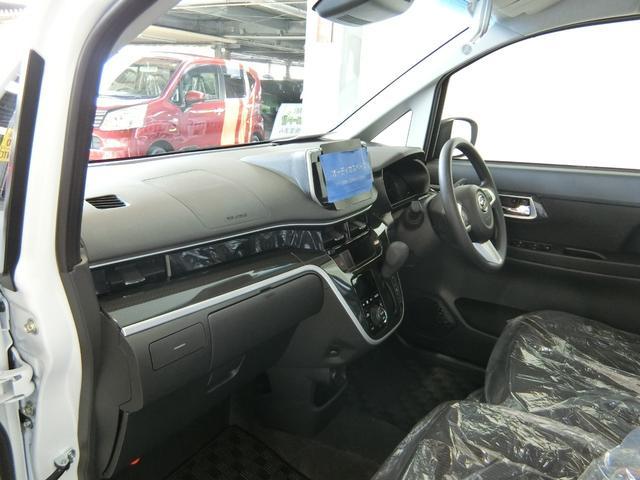 カスタム XリミテッドII SAIII 衝突被害軽減ブレーキ 横滑り防止装置 オートマチックハイビーム アイドリングストップ ステアリングスイッチ キーフリーシステム オートエアコン バイザー マット パノラマモニター LEDヘッドランプ(30枚目)