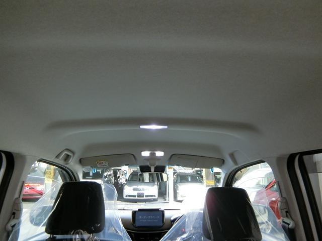 カスタム XリミテッドII SAIII 衝突被害軽減ブレーキ 横滑り防止装置 オートマチックハイビーム アイドリングストップ ステアリングスイッチ キーフリーシステム オートエアコン バイザー マット パノラマモニター LEDヘッドランプ(32枚目)