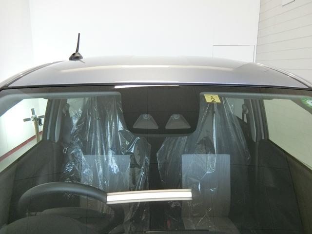 X リミテッドSAIII 衝突被害軽減ブレーキ 横滑り防止装置 オートマチックハイビーム 前後コーナーセンサー アイドリングストップ キーレスエントリー エアコン エアバック パワーウィンドウ 電動格納式ミラー バックカメラ(15枚目)