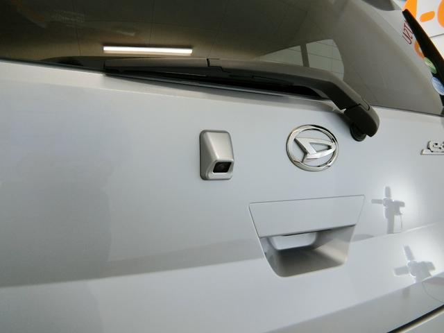 X リミテッドSAIII 衝突被害軽減ブレーキ 横滑り防止装置 オートマチックハイビーム 前後コーナーセンサー アイドリングストップ キーレスエントリー エアコン エアバック パワーウィンドウ 電動格納式ミラー バックカメラ(17枚目)