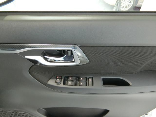 カスタム XリミテッドII SAIII 衝突被害軽減ブレーキ 横滑り防止装置 オートマチックハイビーム アイドリングストップ ステアリングスイッチ オートライト キーフリーシステム オートエアコン パノラマモニター バイザー マット LED(10枚目)