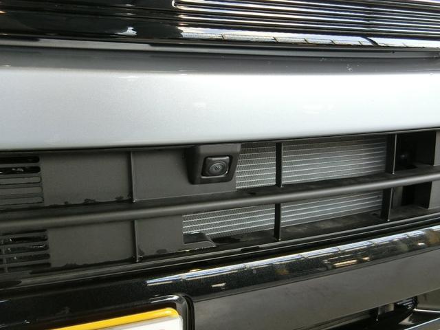 カスタム XリミテッドII SAIII 衝突被害軽減ブレーキ 横滑り防止装置 オートマチックハイビーム アイドリングストップ ステアリングスイッチ オートライト キーフリーシステム オートエアコン パノラマモニター バイザー マット LED(25枚目)