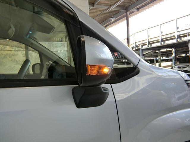 カスタム XリミテッドII SAIII 衝突被害軽減ブレーキ 横滑り防止装置 オートマチックハイビーム アイドリングストップ ステアリングスイッチ オートライト キーフリーシステム オートエアコン パノラマモニター バイザー マット LED(28枚目)