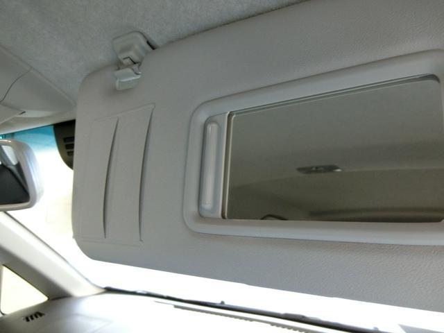 カスタム XリミテッドII SAIII 衝突被害軽減ブレーキ 横滑り防止装置 オートマチックハイビーム アイドリングストップ ステアリングスイッチ オートライト キーフリーシステム オートエアコン パノラマモニター バイザー マット LED(34枚目)