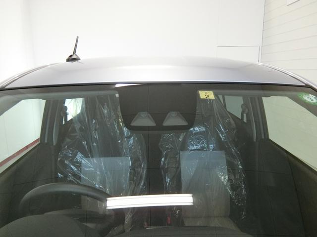 G リミテッドSAIII 衝突被害軽減ブレーキ 横滑り防止装置 オートマチックハイビーム 前後コーナーセンサー アイドリングストップ キーフリーシステム オートエアコン 純正アルミホイール バックカメラ LEDヘッドランプ(15枚目)