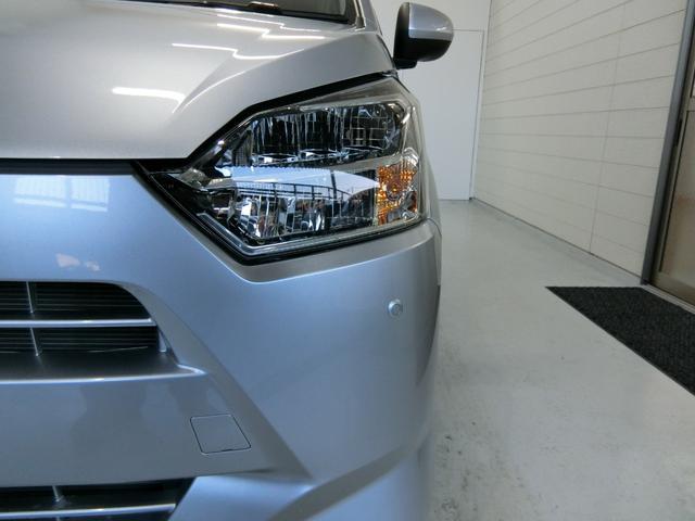 G リミテッドSAIII 衝突被害軽減ブレーキ 横滑り防止装置 オートマチックハイビーム 前後コーナーセンサー アイドリングストップ キーフリーシステム オートエアコン 純正アルミホイール バックカメラ LEDヘッドランプ(23枚目)