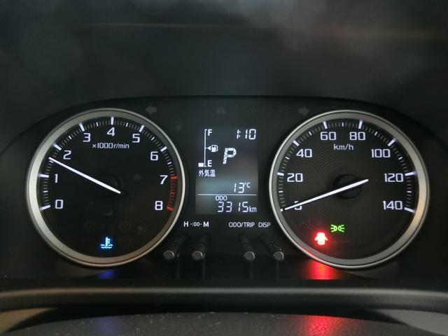 アクティバX リミテッド SAIII 衝突被害軽減ブレーキ 横滑り防止装置 オートマチックハイビーム アイドリングストップ リヤコーナーセンサー ステアリングスイッチ バックカメラ 純正ホイールキャップ ベンチシート オートライト(5枚目)