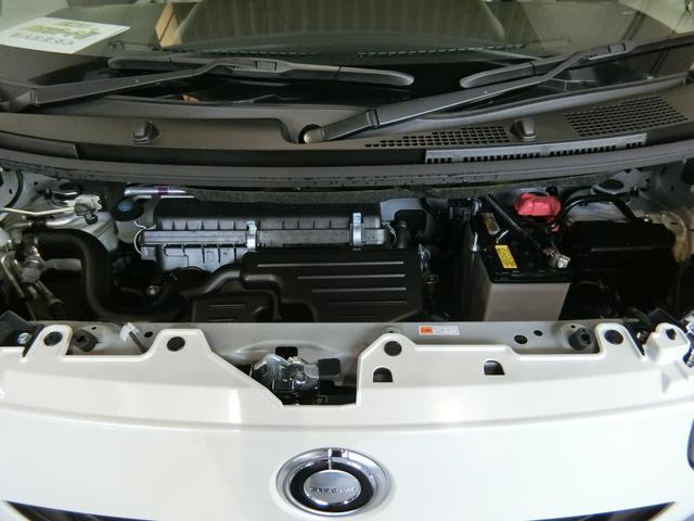 Gメイクアップリミテッド SAIII 衝突被害軽減ブレーキ 横滑り防止装置 オートマチックハイビーム 両側電動スライドドア ステアリングスイッチ オートライト キーフリーシステム オートエアコン ベンチシート 純正ホイールキャップ LED(17枚目)