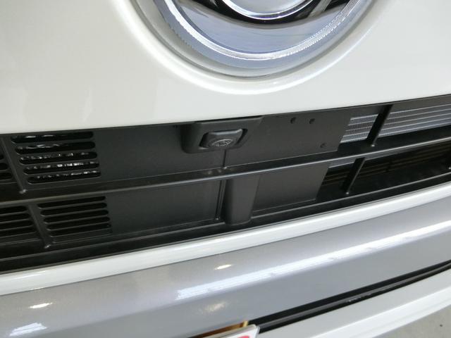 Gメイクアップリミテッド SAIII 衝突被害軽減ブレーキ 横滑り防止装置 オートマチックハイビーム 両側電動スライドドア ステアリングスイッチ オートライト キーフリーシステム オートエアコン ベンチシート 純正ホイールキャップ LED(22枚目)