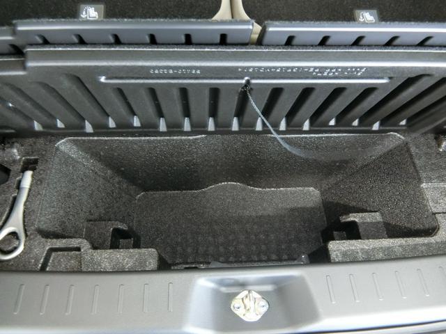 Gメイクアップリミテッド SAIII 衝突被害軽減ブレーキ 横滑り防止装置 オートマチックハイビーム 両側電動スライドドア ステアリングスイッチ オートライト キーフリーシステム オートエアコン ベンチシート 純正ホイールキャップ LED(29枚目)