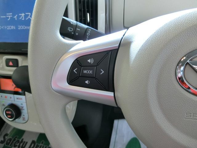 Gメイクアップリミテッド SAIII 衝突被害軽減ブレーキ 横滑り防止装置 オートマチックハイビーム 両側電動スライドドア ステアリングスイッチ オートライト キーフリーシステム オートエアコン ベンチシート 純正ホイールキャップ LED(32枚目)