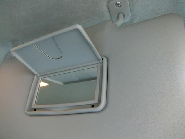 カスタムG リミテッドII SAIII 衝突被害軽減ブレーキ 横滑り防止装置 オートマチックハイビーム アイドリングストップ 両側電動スライドドア ステアリングスイッチ 革巻きハンドル オートライト クルーズコントロール バイザー マット(32枚目)