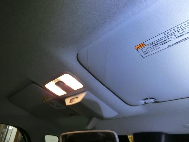 Xセレクション 両側電動スライドドア バックカメラ付き(31枚目)