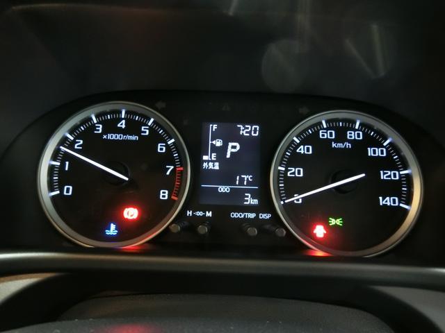 スタイルX リミテッド SAIII キーフリーシステム オートエアコン バックカメラ 純正ホイールキャップ ベンチシート シートヒーター オートライト パワーウィンドウ アイドリングストップ CVT スマートアシスト3(6枚目)