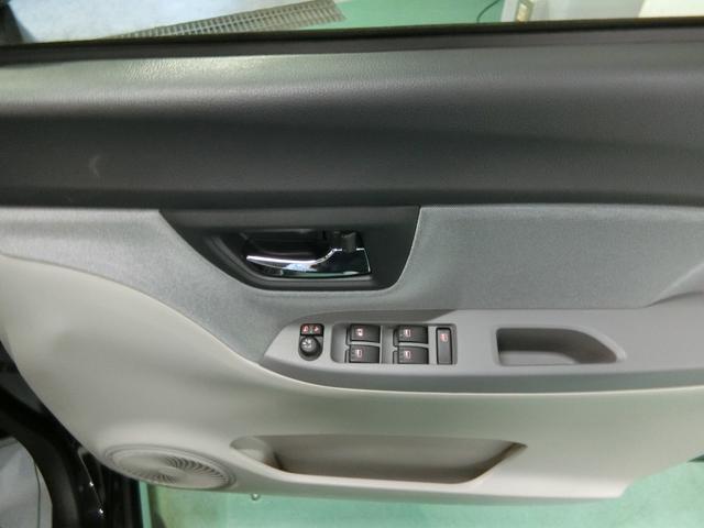 スタイルX リミテッド SAIII キーフリーシステム オートエアコン バックカメラ 純正ホイールキャップ ベンチシート シートヒーター オートライト パワーウィンドウ アイドリングストップ CVT スマートアシスト3(11枚目)