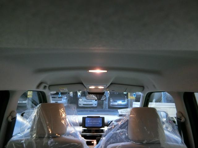 スタイルX リミテッド SAIII キーフリーシステム オートエアコン バックカメラ 純正ホイールキャップ ベンチシート シートヒーター オートライト パワーウィンドウ アイドリングストップ CVT スマートアシスト3(24枚目)