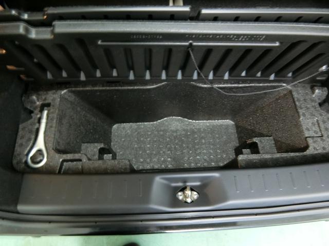 スタイルX リミテッド SAIII キーフリーシステム オートエアコン バックカメラ 純正ホイールキャップ ベンチシート シートヒーター オートライト パワーウィンドウ アイドリングストップ CVT スマートアシスト3(25枚目)