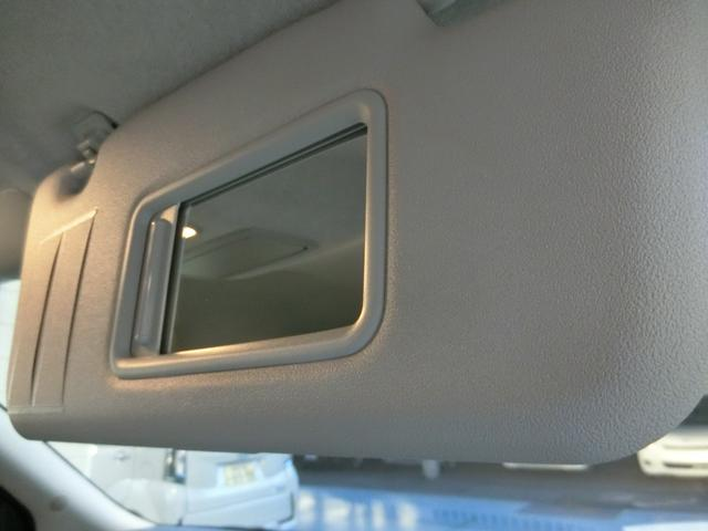 スタイルX リミテッド SAIII キーフリーシステム オートエアコン バックカメラ 純正ホイールキャップ ベンチシート シートヒーター オートライト パワーウィンドウ アイドリングストップ CVT スマートアシスト3(27枚目)